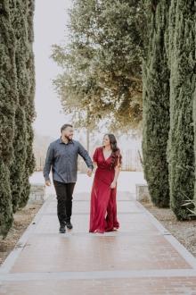 natalie-danny-engagement-8934