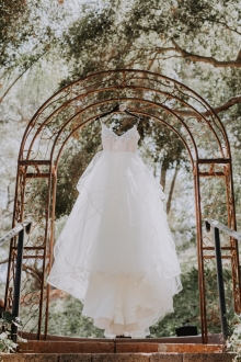 shea-colin-wedding-circle-oak-ranch-fallbrook-temecula-san-diego-orange-county-los-angeles-southern-california-photographer-0093