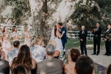 shea-colin-wedding-circle-oak-ranch-fallbrook-temecula-san-diego-orange-county-los-angeles-southern-california-photographer-0620