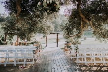 shea-colin-wedding-circle-oak-ranch-fallbrook-temecula-san-diego-orange-county-los-angeles-southern-california-photographer-0657