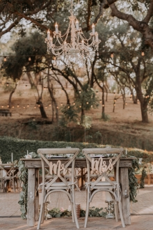shea-colin-wedding-circle-oak-ranch-fallbrook-temecula-san-diego-orange-county-los-angeles-southern-california-photographer-0722
