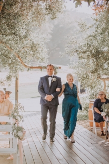 shea-colin-wedding-circle-oak-ranch-fallbrook-temecula-san-diego-orange-county-los-angeles-southern-california-photographer-8398