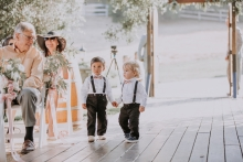 shea-colin-wedding-circle-oak-ranch-fallbrook-temecula-san-diego-orange-county-los-angeles-southern-california-photographer-8441