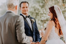 shea-colin-wedding-circle-oak-ranch-fallbrook-temecula-san-diego-orange-county-los-angeles-southern-california-photographer-8524
