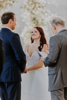 shea-colin-wedding-circle-oak-ranch-fallbrook-temecula-san-diego-orange-county-los-angeles-southern-california-photographer-8552