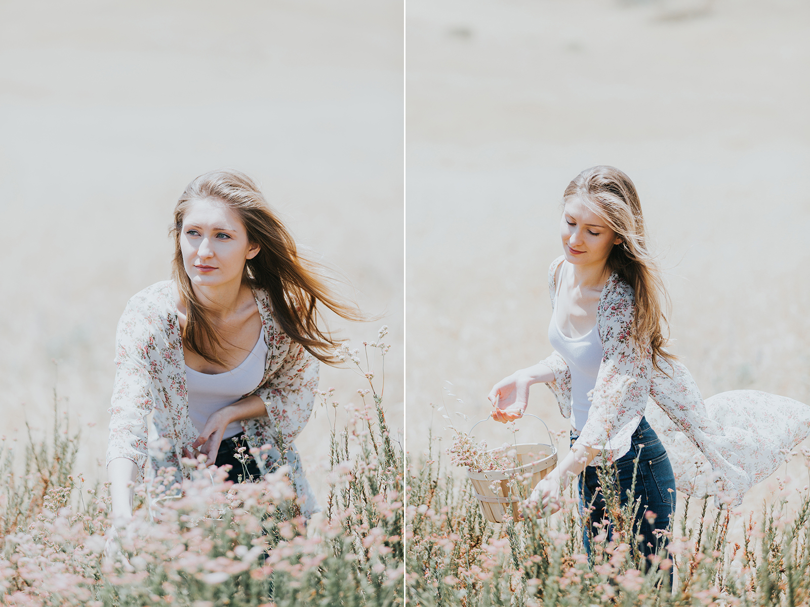 portrait-photographer-fields-orange-county-ca-hannah-1