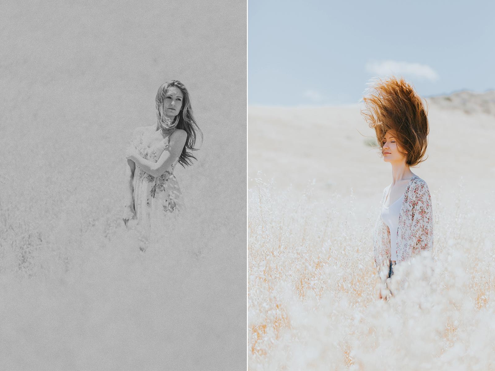 portrait-photographer-fields-orange-county-ca-hannah-4
