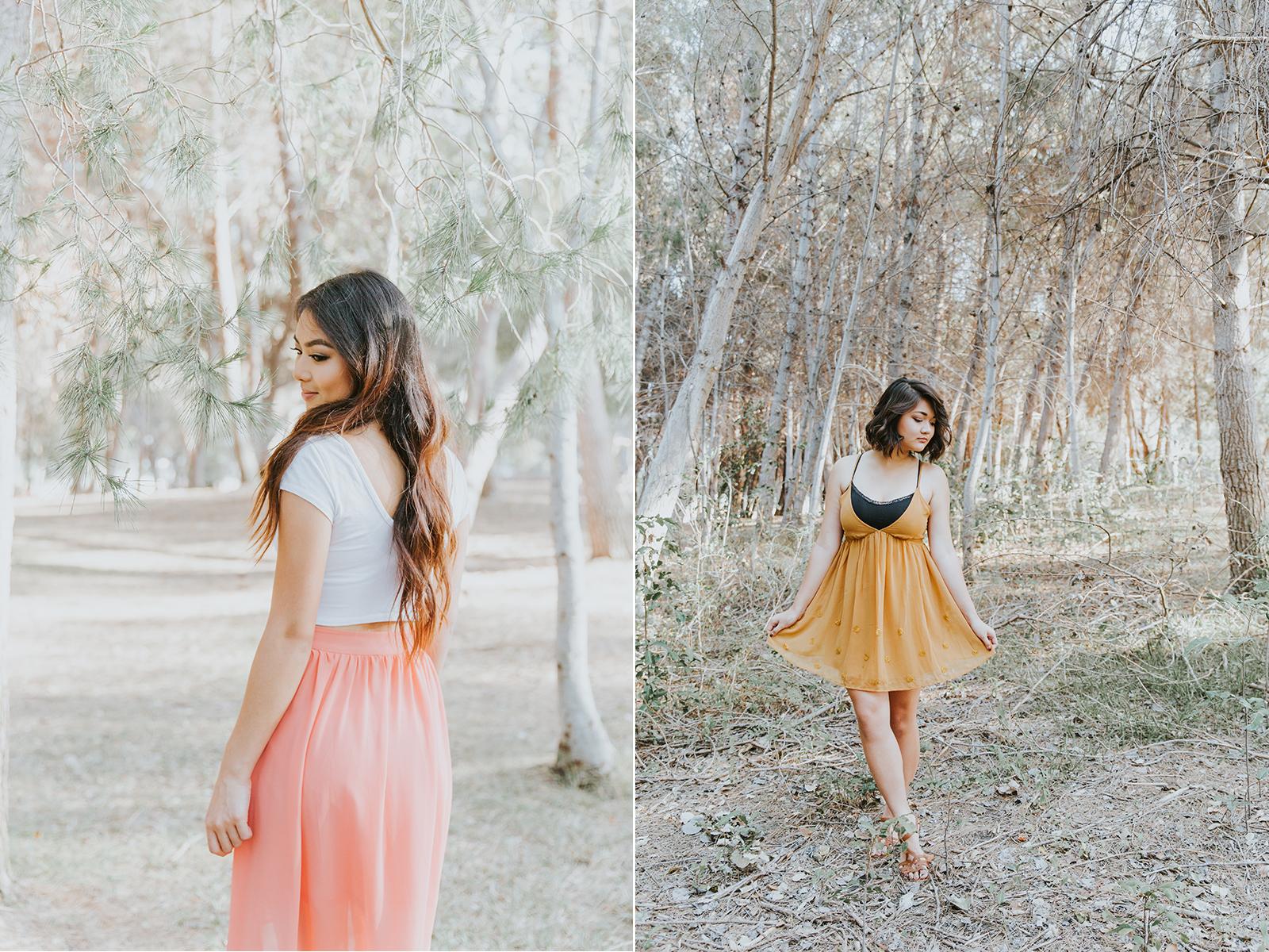 portrait-photographer-orange-county-ca-sisters-1
