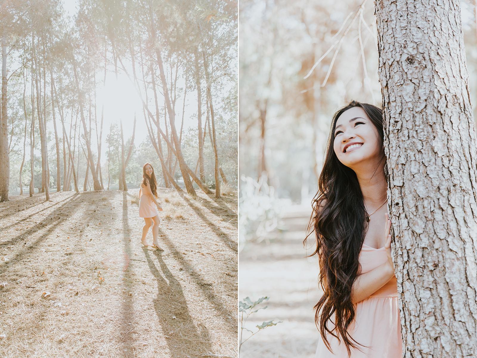 portrait-photographer-orange-county-ca-sisters-2