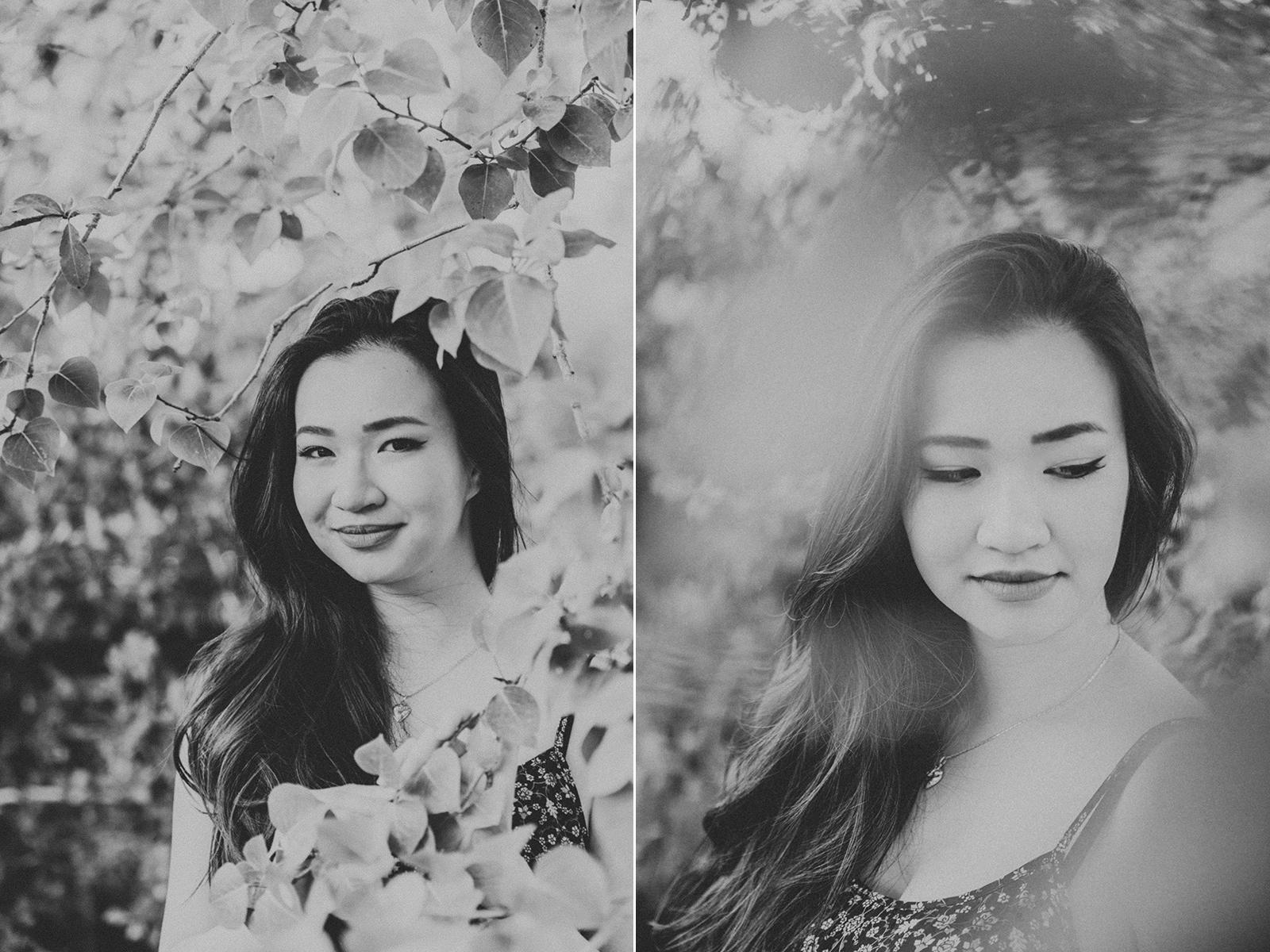 portrait-photographer-orange-county-ca-sisters-3
