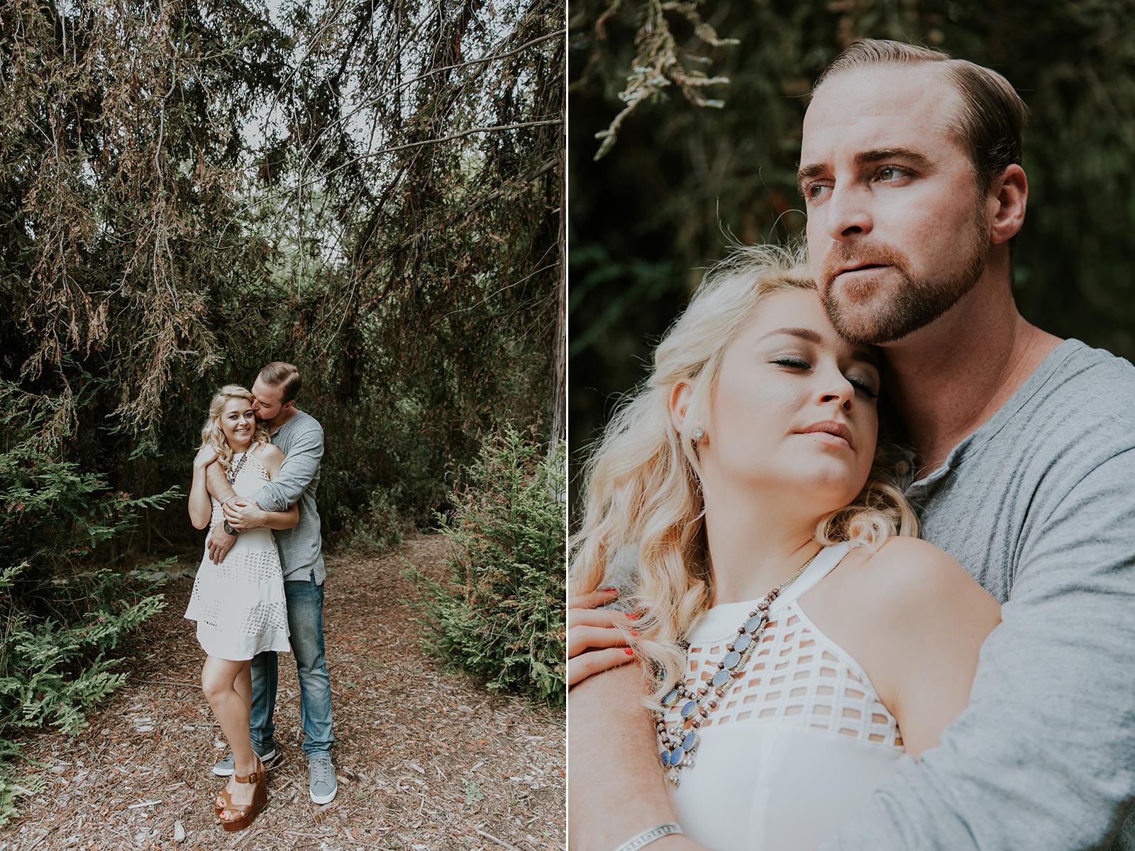 engagement-photographer-orange-county-ca-lauren-nick-5