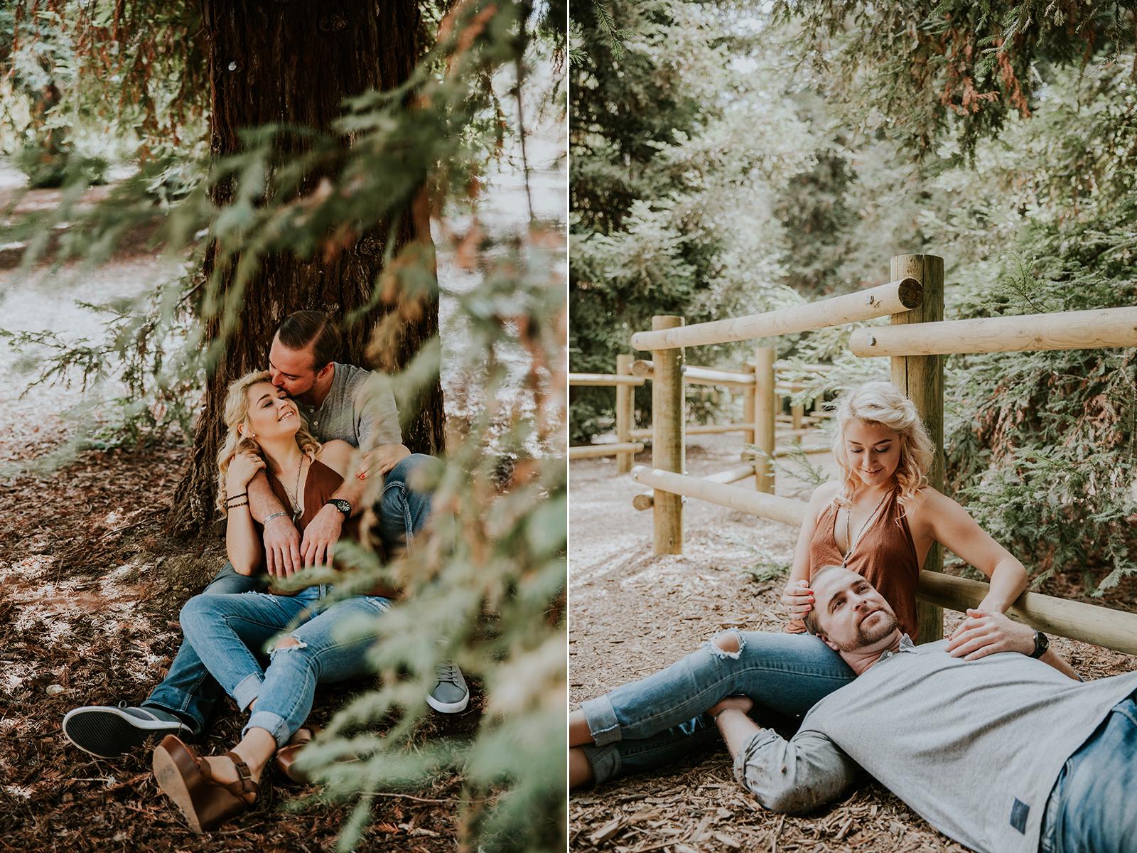engagement-photographer-orange-county-ca-lauren-nick-8